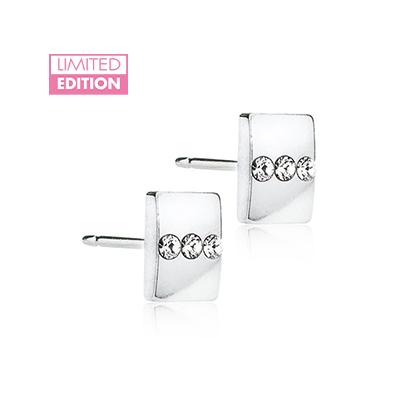 collezione-idra-i8
