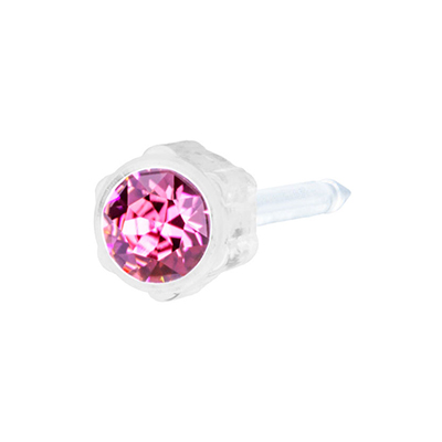 foralobo-little-pixie-punto-luce-rosa