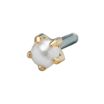 foralobo-perla-incanto-dorato