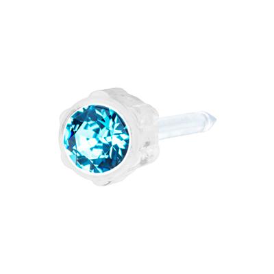 foralobo-punto-luce-azzurro-little-pixie