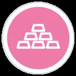 icona-placcatura-150×150
