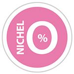 nichel-safe-icon