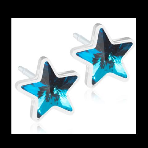 stella-acquamarina-orecchini-anallergici
