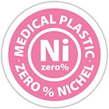 nichel-free-corretto